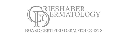 Grieshaber Dermatology Web Development