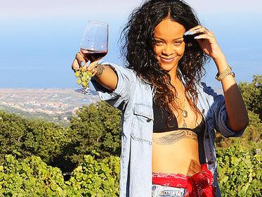 Winery Marketing Case Study For Gambino Vini Brand - Eventige