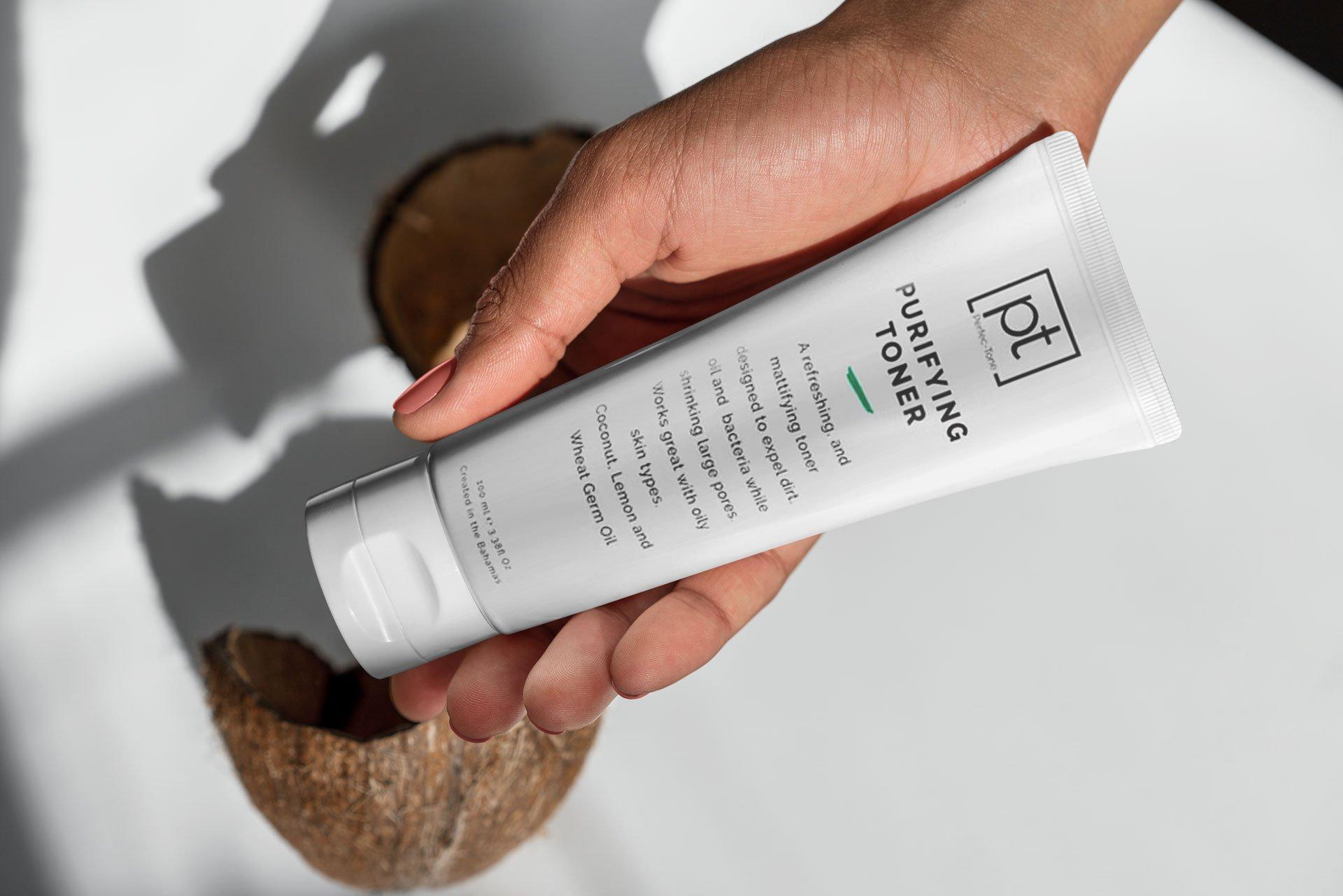 Beauty-Marketing-Company-Skincare-Toner
