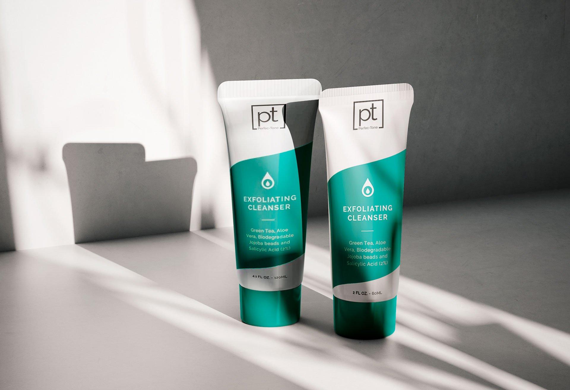 Beauty-Marketing-Photo-Product