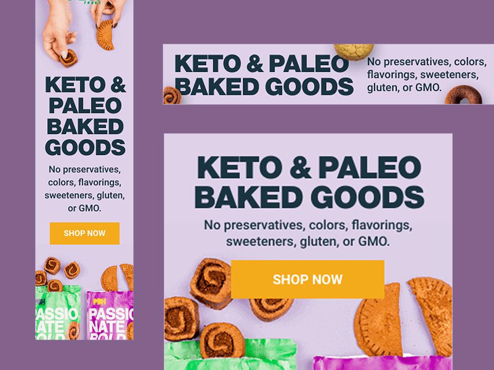 CPG-Agency-Advertisement-Example-Food-Purple