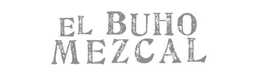 El Buho Alcohol Marketing Companies