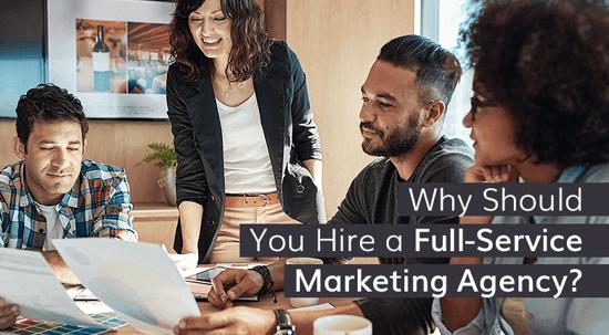 Full-Service-Marketing-Agency-1