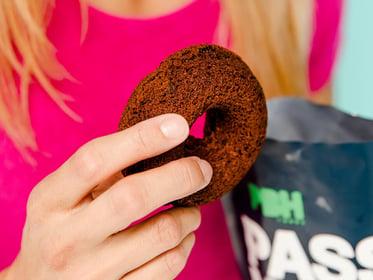 PBH Foods; eCommerce Food & Beverage Marketing Case Study - Eventige