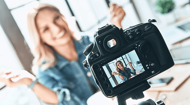 Increasing Sales With Influencer Marketing