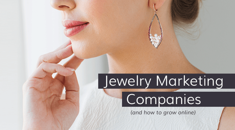 Jewelry-Marketing-Advertising-Agency