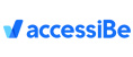 Accessibe Marketing Agency Partner Design