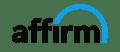 Affirm Marketing Agency Partner Design