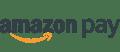 Amazon Pay Marketing Agency Partner Design