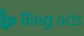 Bing Ads Marketing Agency Partner Design