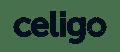 Celigo Marketing Agency Partner Design
