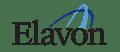 Elavon Marketing Agency Partner Design