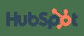 HubSpot Marketing Agency Partner Design
