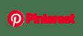 Pinterest Marketing Agency Partner Design