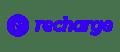 Recharge Marketing Agency Partner Design