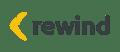 Rewind.io Marketing Agency Partner Design