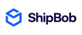 ShipBob Marketing Agency Partner Design