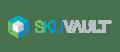 SkuVault Marketing Agency Partner Design