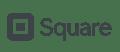 Square Inc Marketing Agency Partner Design