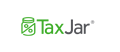 TaxJar Marketing Agency Partner Design