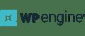 WP Engine Marketing Agency Partner Design