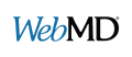 WebMD Marketing Agency Partner Design