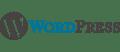 WordPress Marketing Agency Partner Design