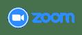 Zoom Marketing Agency Partner Design