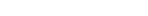 Marketing-Experts-Eventige-360BrandFuel-Logo