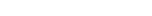 Marketing Experts Eventige 360BrandFuel Logo