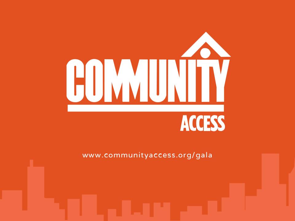 Event Marketing Nonprofit Company Image With Logo