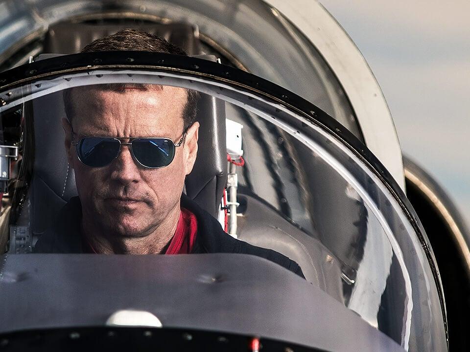 Method Seven Pilot