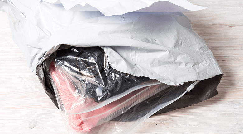 Packaging Design Lose Customers Wrong Materials