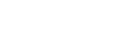 Shopify-Experts-Agency-Shopify-Logo