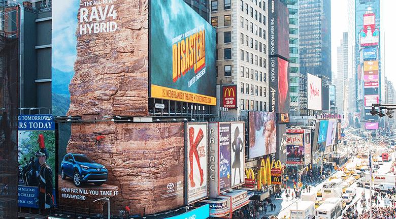 Toyota-Rock-Climbing-Wall-Times-Square