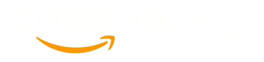 Amazon Pay Integrations Logo on Marketing Agency Integrations Page