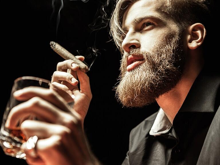 BigCommerce-Migration-Atlantic-Cigar