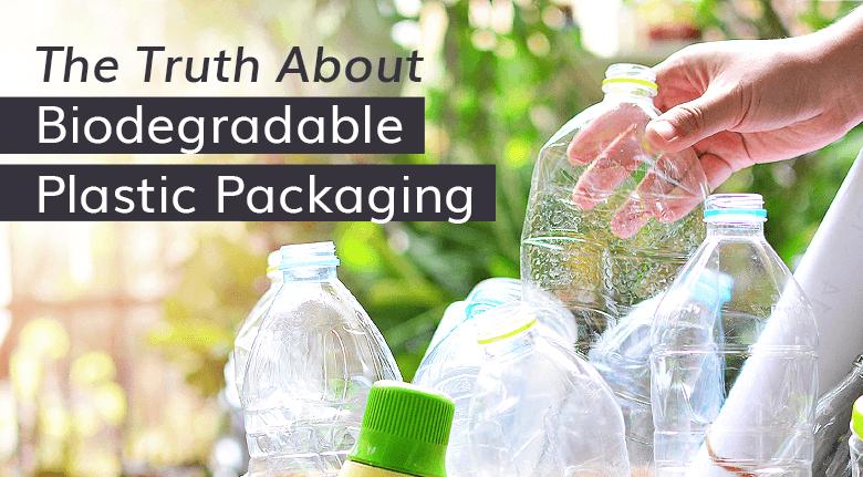 Biodegradable-Packaging-1