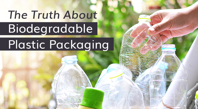 Biodegradable-Packaging-1