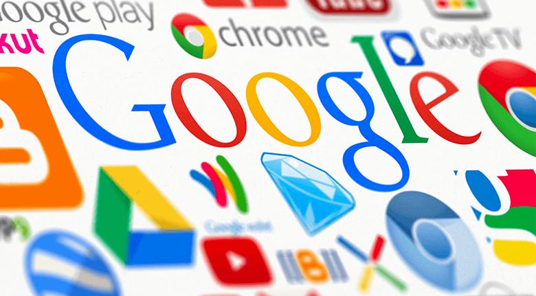 How Does Google Stay So Innovative as a Brand?