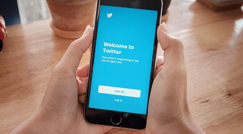 The Twitter Revolution: A Beginner's Guide