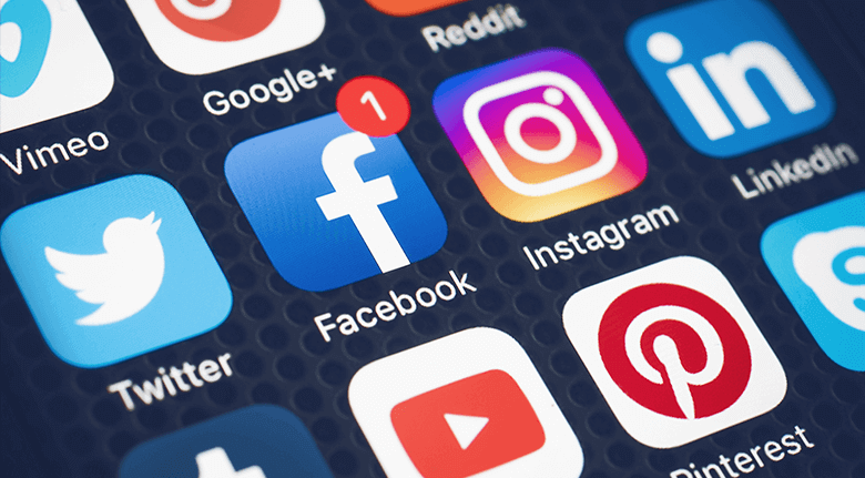 How to Measure the Financial Value of Your Social Media Strategy