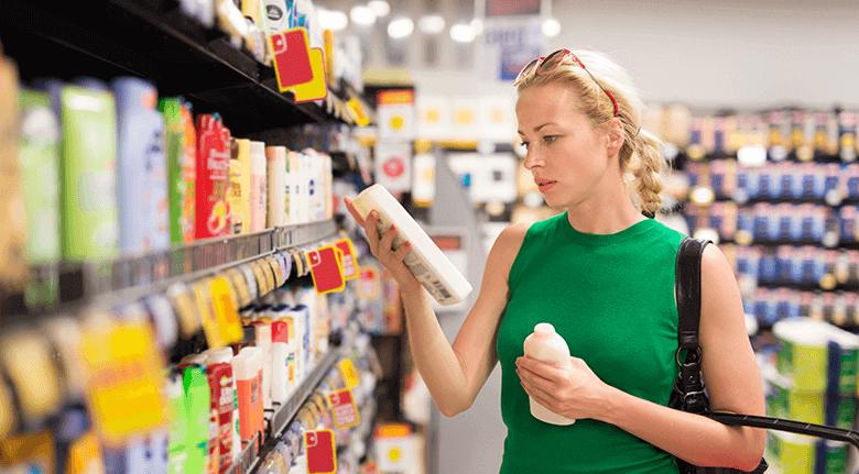 5 Ways Product Packaging Design Influences Purchasing Behavior