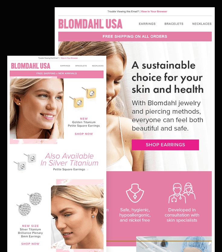 Blomdahl-Email-Marketing