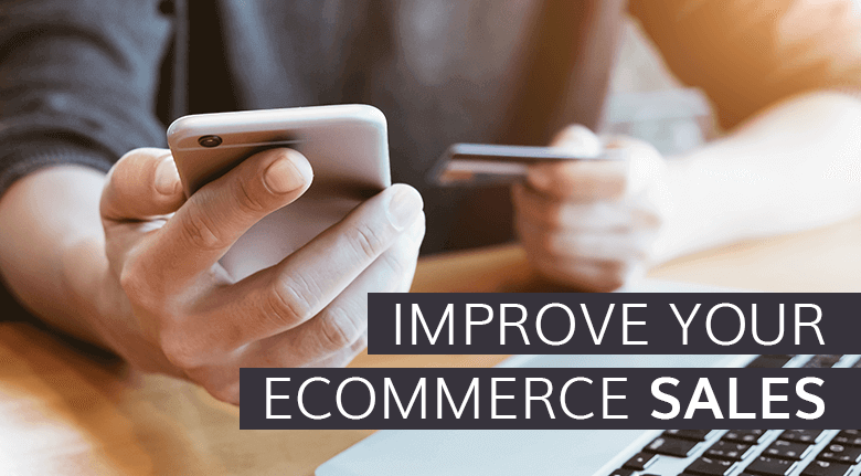 Developing a Remarkable Ecommerce Website That'll Improve Sales