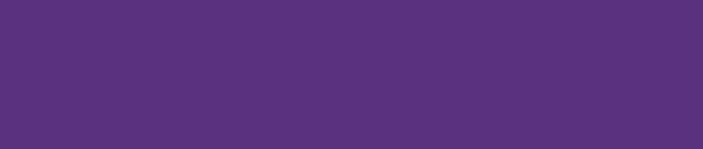 Eventige-Media-Group-Logo