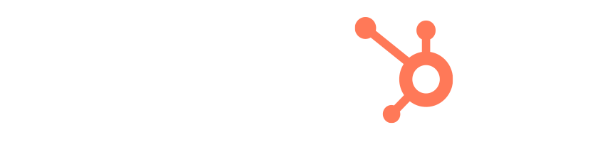 HubSpot Consulting Logo On HubSpot Experts Page LP
