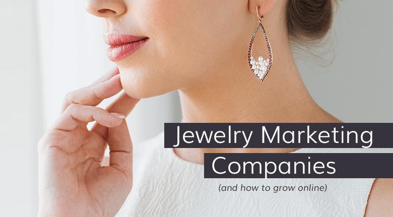 Jewelry-Marketing-Advertising-Agency