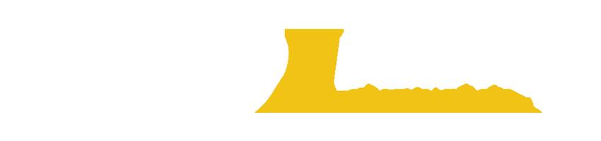 Klaviyo Logo on Agency Partner Page for Klaviyo Experts