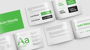 Branding And Design Agency